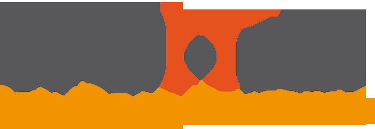 www.mdi-tech.de